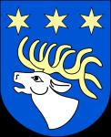 1.www.ryki.powiat.pl