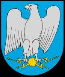3.www.deblin.pl