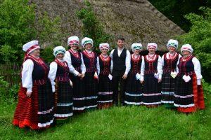 moszczanka