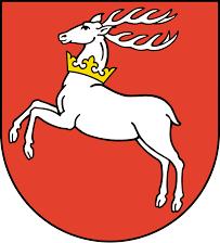 UMWL1