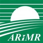 arimr230-150x150