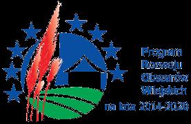 logo-277