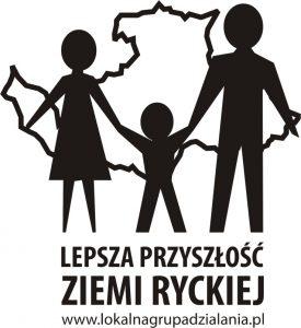 logotyp_czarny_pion