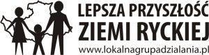 logotyp_czarny_poziom