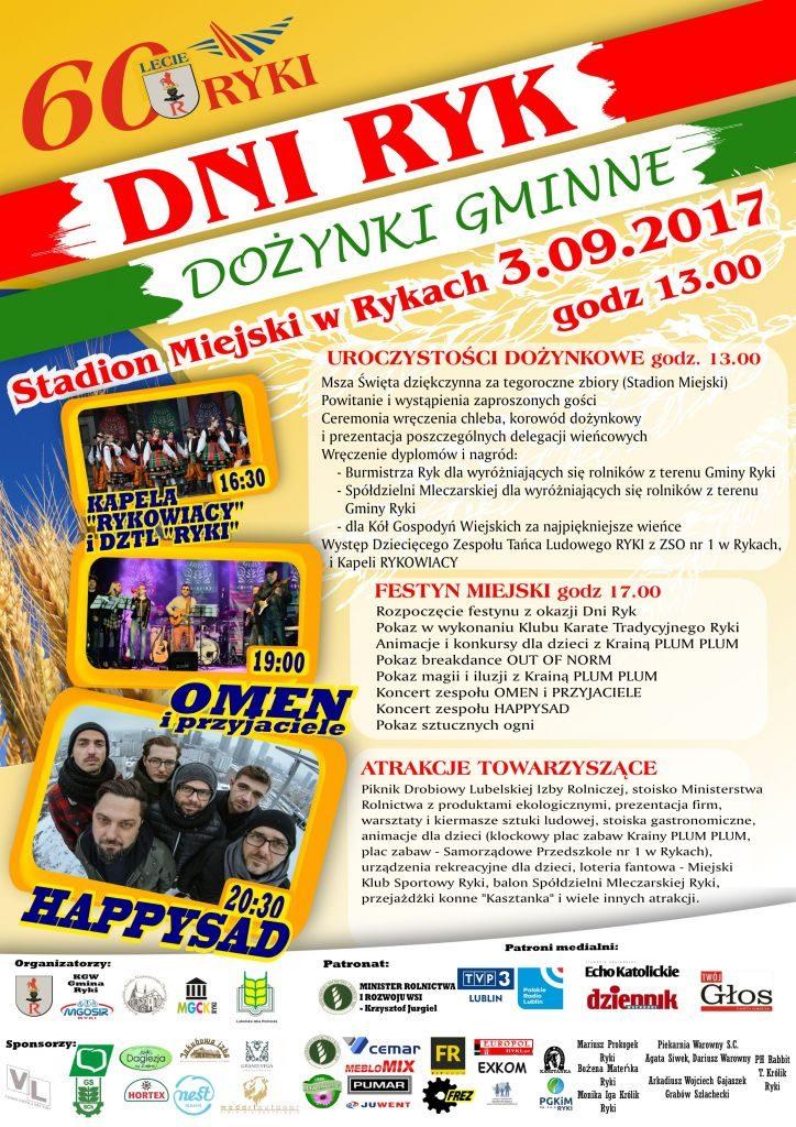 PLAKAT_DNI_RYK2
