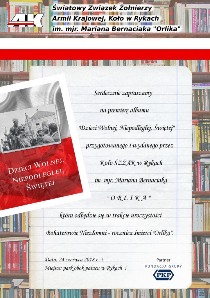 plakat książka2_c