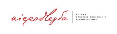 logo Niep