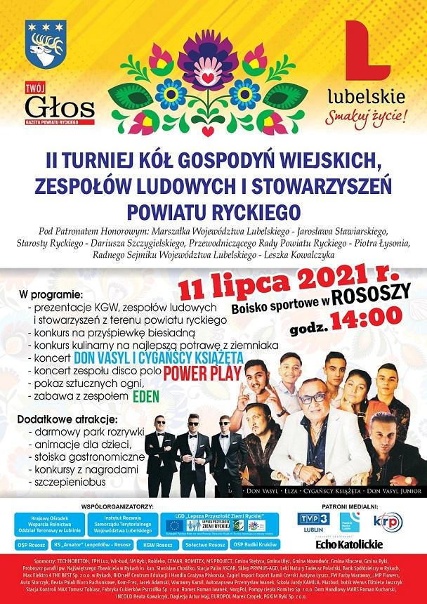 Plakat KGW_1